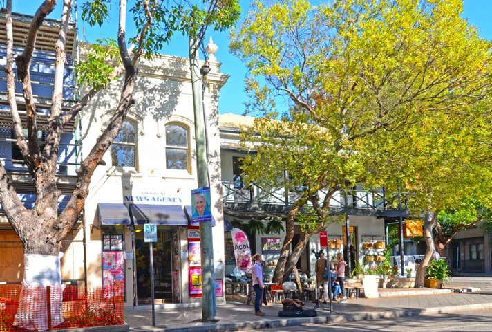 Suite 1,, 105 Queen Street Woollahra NSW 2025 - Image 1