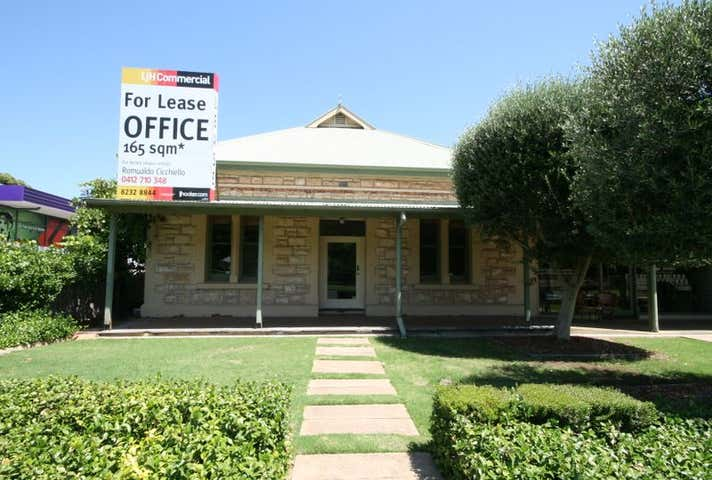 9 Osmond Terrace Norwood SA 5067 - Image 1