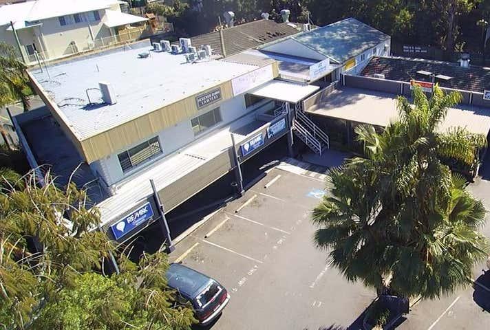 Unit 9, 62 Looranah Street Jindalee QLD 4074 - Image 1