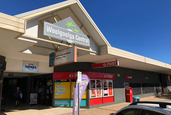 Shop 1B/46 Beach Street Woolgoolga NSW 2456 - Image 1