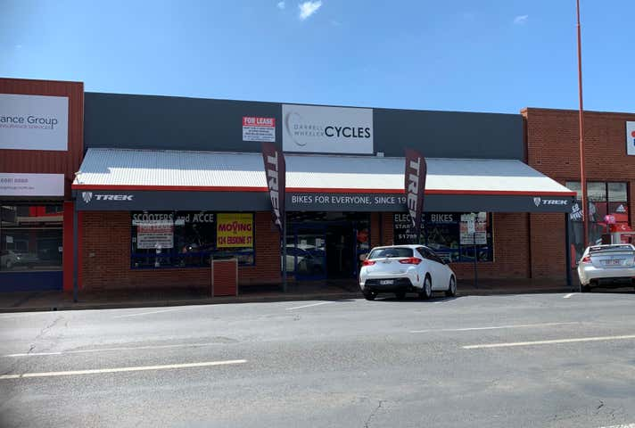 34 Talbragar Street Dubbo NSW 2830 - Image 1