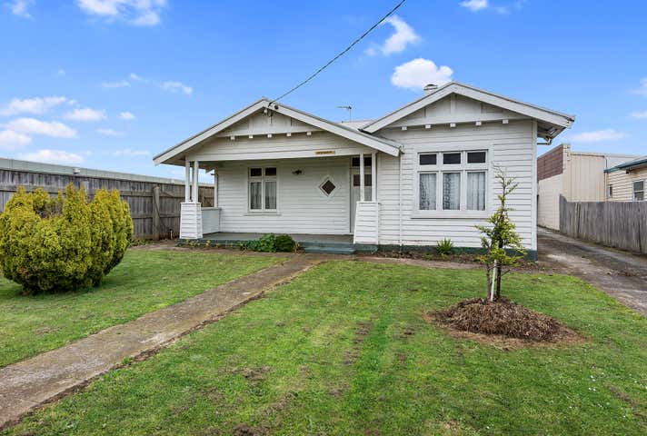 169 William Street Devonport TAS 7310 - Image 1
