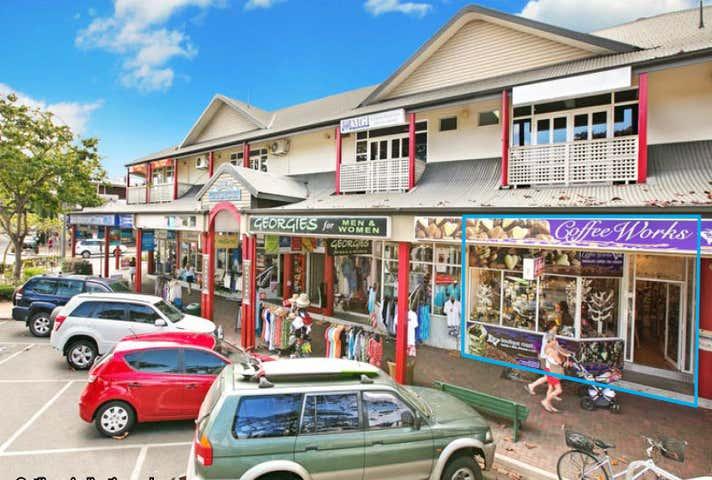 Shop 3, 32 Macrossan Street Port Douglas QLD 4877 - Image 1