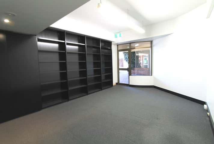 Shop 5, 39 Norton Street Leichhardt NSW 2040 - Image 1
