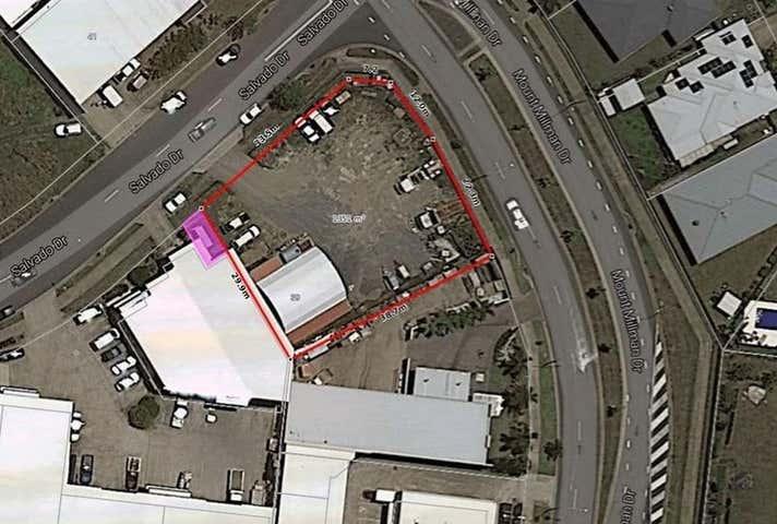39 Mount Milman Drive Smithfield QLD 4878 - Image 1
