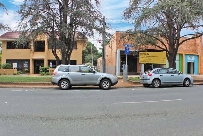 84 Giles Street, Kingston, ACT 2604