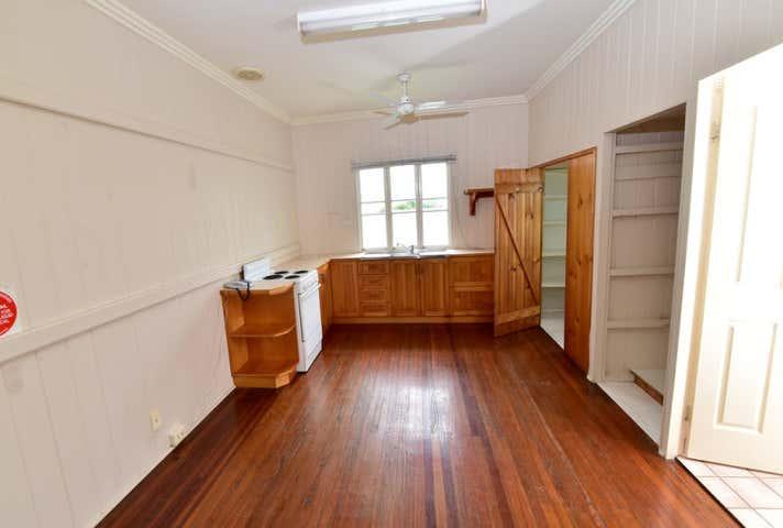 Suite 4/6 Emerald Street Cooroy QLD 4563 - Image 1