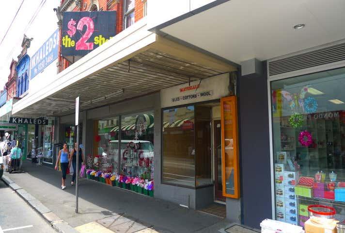 400 Sydney Road Coburg VIC 3058 - Image 1