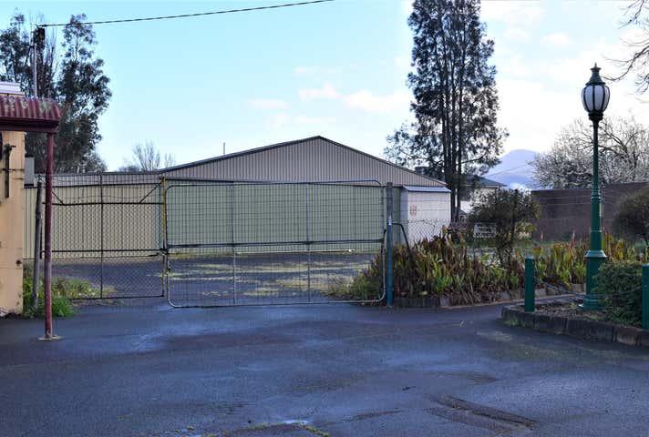285-291 Maroondah Highway Healesville VIC 3777 - Image 1