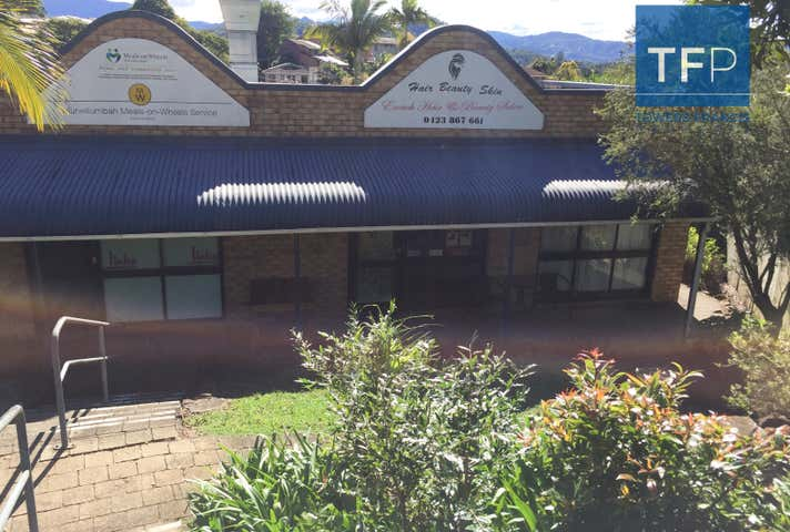 Shop 4/2 Golden Links Drive Murwillumbah NSW 2484 - Image 1