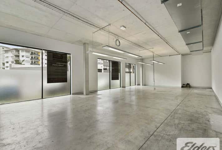 27 Wyandra Street Newstead QLD 4006 - Image 1