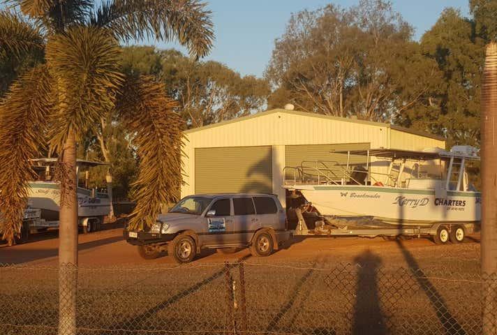 30 & 32 Col Kitching Drive Karumba QLD 4891 - Image 1
