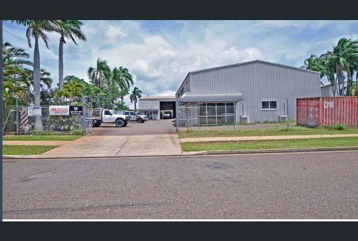 9 Adams Road Yarrawonga NT 0830 - Image 1