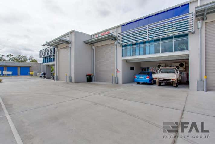 Suite  2, 17 Bluestone Circuit Seventeen Mile Rocks QLD 4073 - Image 1