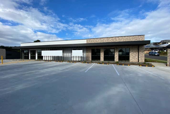 1/3 Ted Ovens Drive Coffs Harbour NSW 2450 - Image 1