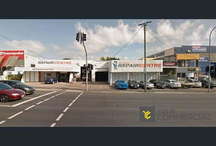 58 Abbotsford Road Bowen Hills QLD 4006 - Image 1