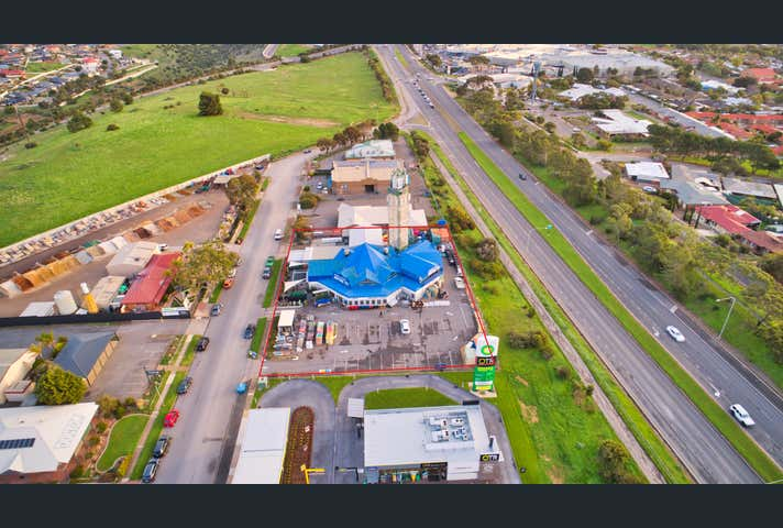 6 - 8 Commercial Rd Sheidow Park SA 5158 - Image 1