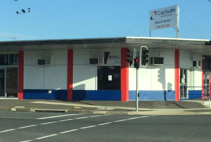 86 Alexandra Street Park Avenue QLD 4701 - Image 1