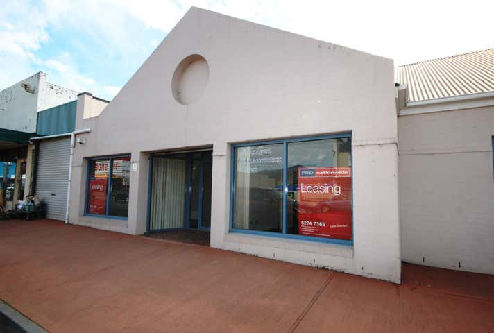 58 High Street New Norfolk TAS 7140 - Image 1