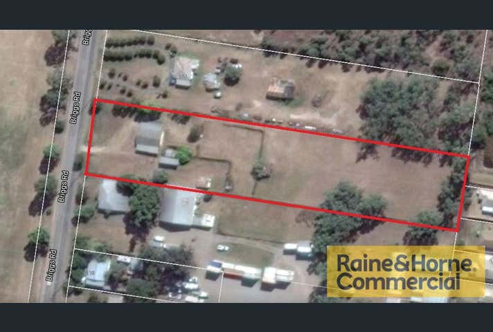 110 Briggs Road Raceview QLD 4305 - Image 1