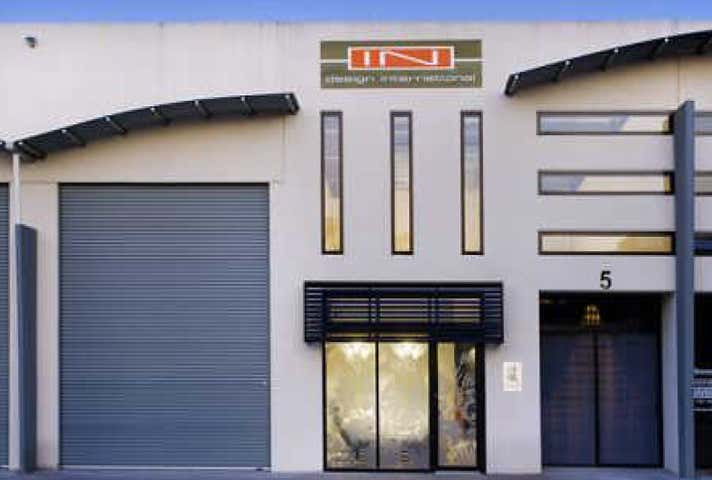 5/21 Production Street Noosaville QLD 4566 - Image 1