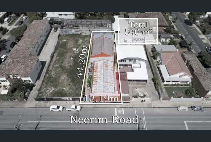 363 Neerim Road Carnegie VIC 3163 - Image 1