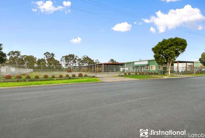24-26 Standing Drive Traralgon VIC 3844 - Image 1