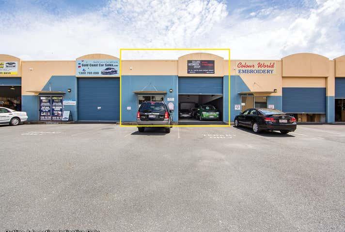 12/3-15 Jackman Street Southport QLD 4215 - Image 1