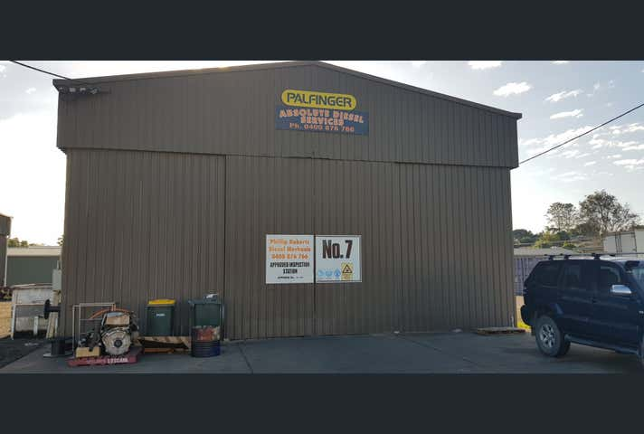 7-9 Kelvin Grove Street Tinana QLD 4650 - Image 1
