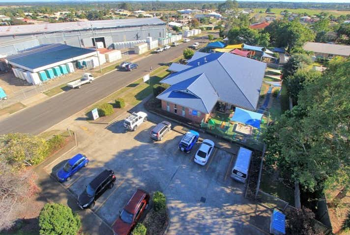 258 Avoca Road Bundaberg North QLD 4670 - Image 1