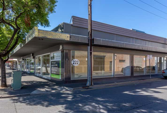226 Morphett Street Adelaide SA 5000 - Image 1