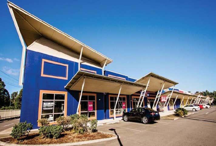 Sold Showrooms & Bulky Goods in Eleebana, NSW 2282