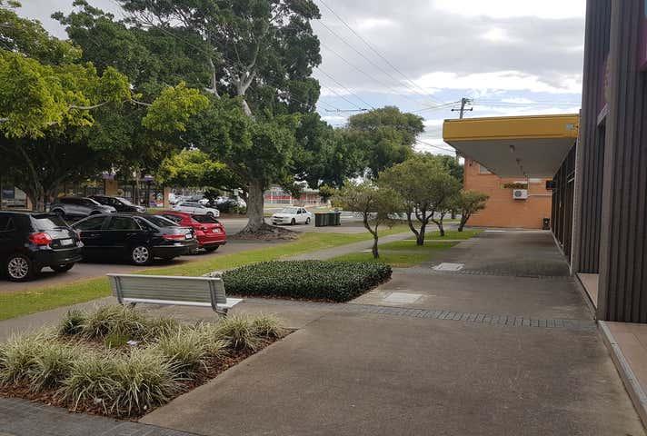 1/81 Tamar Street Ballina NSW 2478 - Image 1