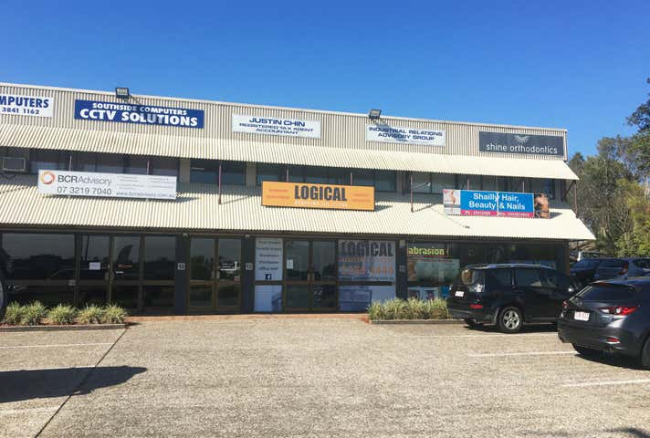 15/2962 Logan Road Underwood QLD 4119 - Image 1