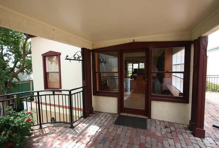 Shop 8 Hunter Valley Gardens, 2090 Broke Road Pokolbin NSW 2320 - Image 1