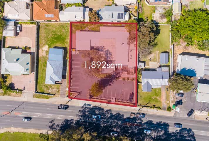 191-193 Mandurah Terrace Mandurah WA 6210 - Image 1