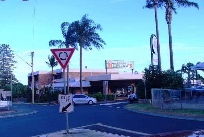Alstonville NSW 2477 - Image 1