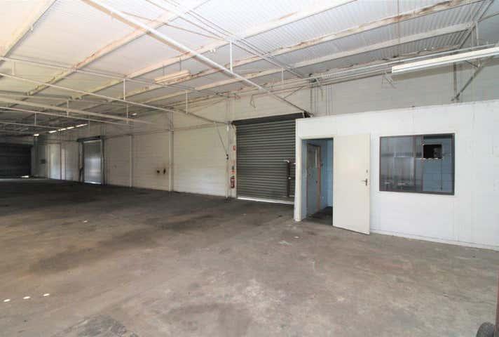 48 Burnett Street Berserker QLD 4701 - Image 1