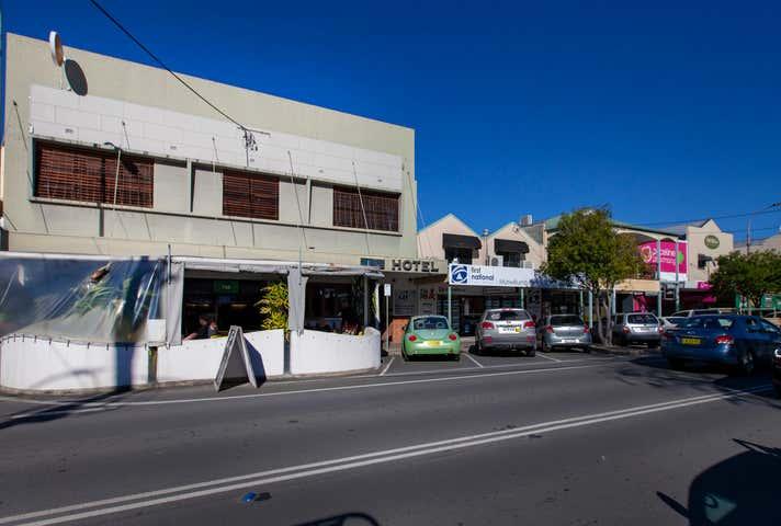 Court House Hotel, 60  Murwillumbah Street Murwillumbah NSW 2484 - Image 1