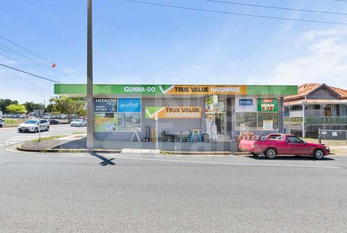 208 Denham Street Allenstown QLD 4700 - Image 1