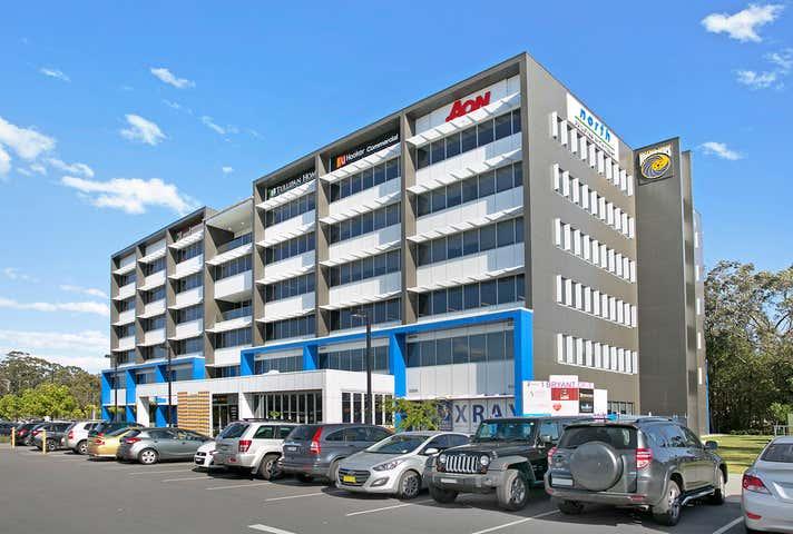Level 2, 1 Bryant Drive Tuggerah NSW 2259 - Image 1