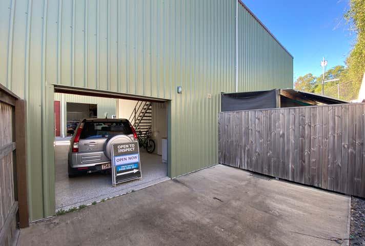 Unit 28/20 Brookes Street Nambour QLD 4560 - Image 1
