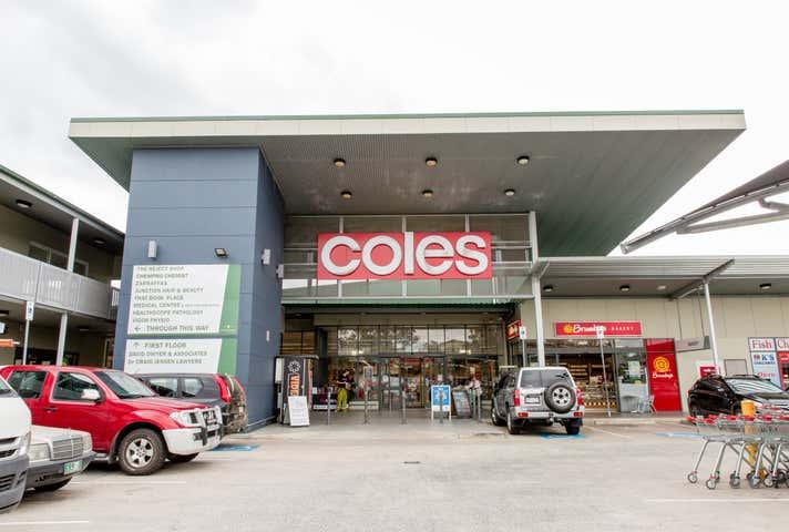 Jimboomba Junction Shopping Centre , Suite 27, 665-687 Cusack Lane Jimboomba QLD 4280 - Image 1