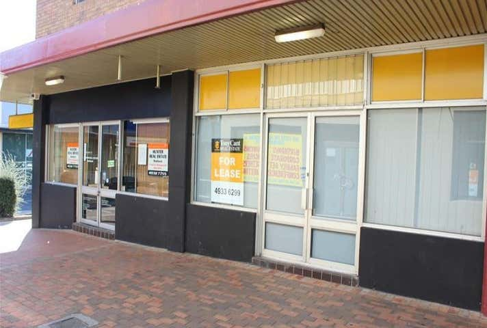 15 North Mall Rutherford NSW 2320 - Image 1