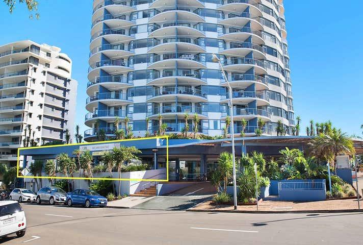 Level G, 1/30 Minchinton Street Caloundra QLD 4551 - Image 1
