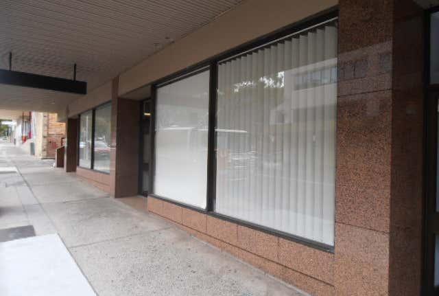 Shop 5, 91-99 Mann Street, Gosford, NSW 2250
