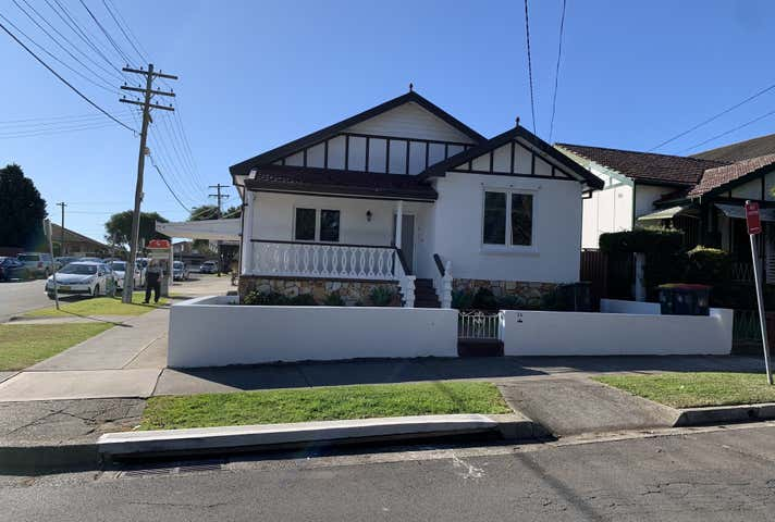 26 Denman Ave Wiley Park NSW 2195 - Image 1
