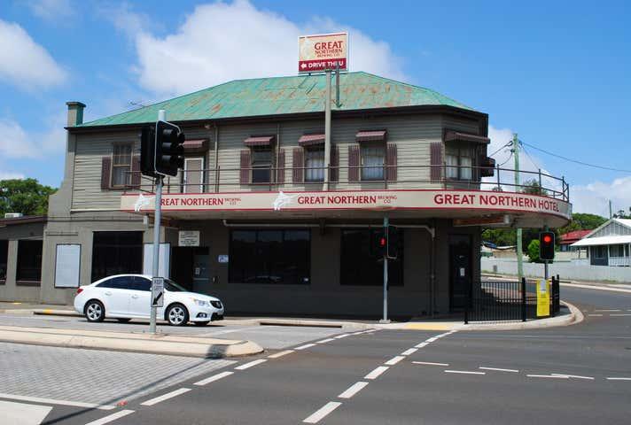 2 West Street North Toowoomba QLD 4350 - Image 1