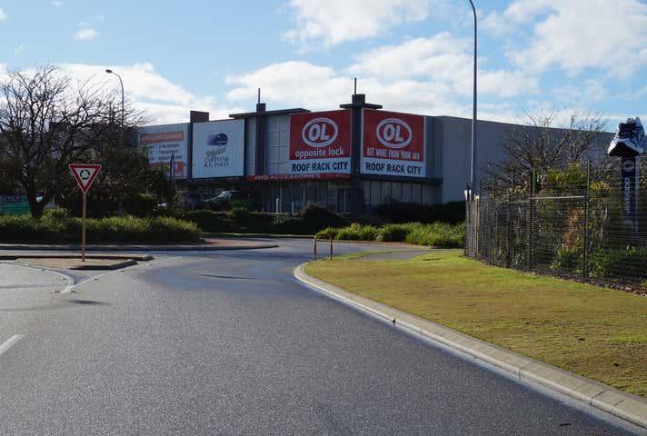 Unit 11/9 Inspiration Drive Wangara WA 6065 - Image 1