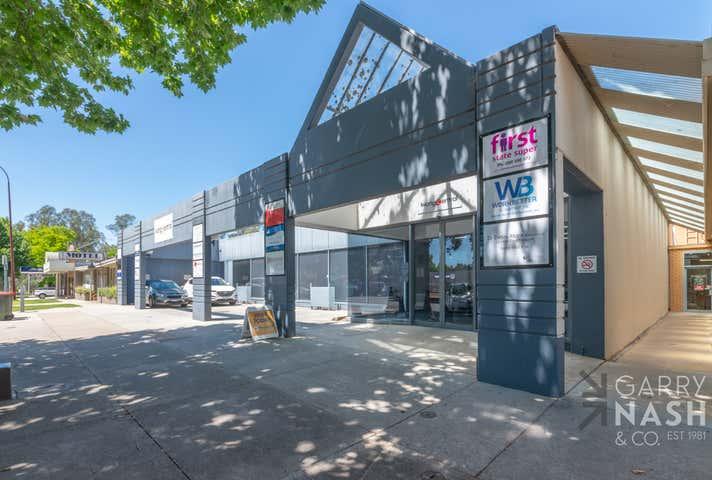 15-17 Ely Street, Wangaratta, Vic 3677